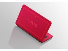 VAIO CA-Serie von Sony_rot_05