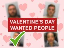 20190215-valentines-wanted-mnd
