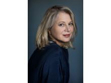 Författarscenen: Helena von Zweigbergk