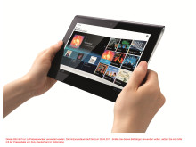 Sony Tablet S_02