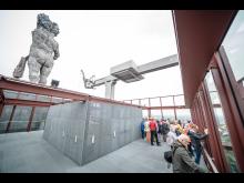 Nordsternturm_Gelsenkirchen_Dennis Stratmann (3)