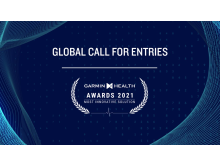 Garmin Health Awards 2021