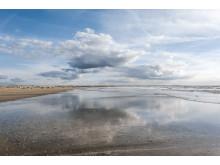 Ijmuiden Beach_Sony_Alternative_Guide_To_Amsterdam