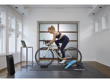 Tacx Boost Lifestyle