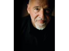 Paulo Coelho slår rekord