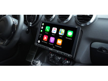 XAV-AX8050D_Apple_CarPlay-Large