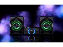 MHC_M60D_speakerlight-Mid