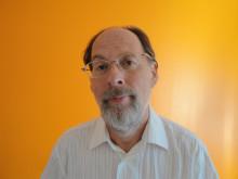 Dan Norbäck, yrkeshygieniker, Arbets- och miljömedicin