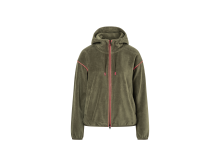 Bogner Fire+Ice Woman_214-8463-6597-267_bustfront1_sample