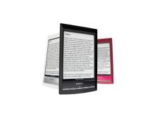 Reader Wi-Fi PRS-T1 von Sony_Group_03