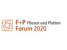 F+P Forum Logo