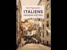 ItaliensModerna