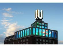 Museum Ostwall im Dortmunder U