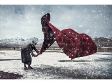 © Jianguang Zhou, China, Shortlist, Open, Enhanced (Open competition), 2018 Sony World Photography Awards