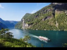 MS Nordlys Geiranger Foto Agurtxane Concellon Hurtigruten.jpg