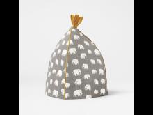 Svenskt_Tenn_Tea_Cosy_Elefant_Warm_Grey_1