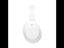 WH-1000XM4_Silent White_von_Sony (5)