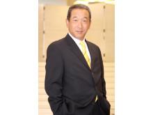 Masaru Tamagawa