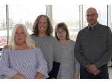 Ny forskning om lärarstudenters motiv och drivkrafter