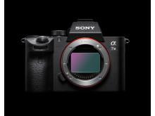 Sony_A7III_03