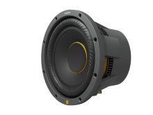 XS-W104ES_von_Sony (1)