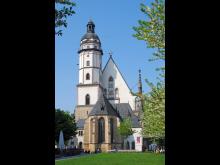 5 - Thomaskirche
