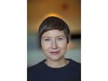 Emma Boëthius, nominerad till Stora Journalistpriset 2017