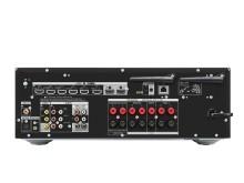 AV-Receiver STR-DN1080 von Sony_4