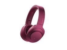 h.ear_on_wireless_NC_P_std