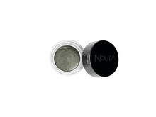Write & Blend Shadow Liner 70 Smokey Grey