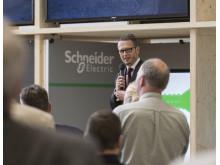 Thomas-Träger-Schneider-Electric