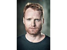 Skuespiller Magnus Bruun, Teater Momentum