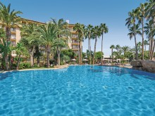 allsun Hotel Estrella & Coral de Mar Resort Pool