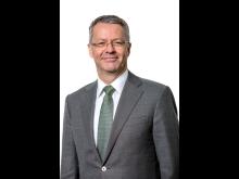 Thierry Vanlancker, CEO AkzoNobel