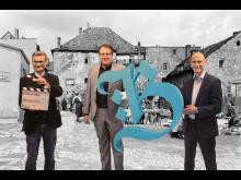 Bavariathek_Eröffnung_Greenscreen_nachher