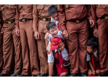 2709_1262546_0_© Donny Herry, National Awards, 3rd Place, Indonesia, 2019 Sony World Photography Awards
