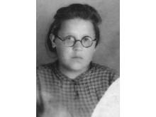Lena Muchina