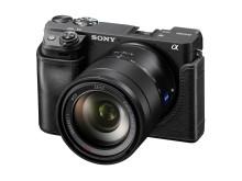 Sony_A6400_SEL1670_01