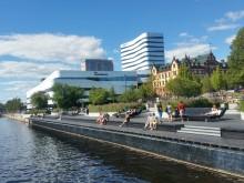 Väven Umeå