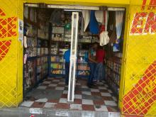 Supermarked Jamaica 2