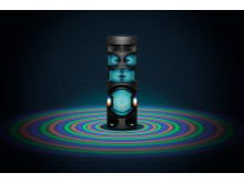 MHC_V82D_PartyLight-Large