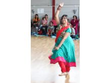 Bollywood Sanaya Singh