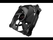 ROG STRIX XF 120 (1)