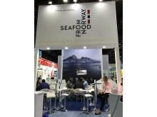 Seafex Dubai 2017