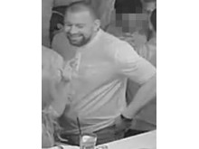 CCTV appeal for assault in Liverpool