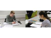 15. regionale Schüler-Physik-Olympiade am 21. Februar 2018 an der Technischen Hochschule Wildau