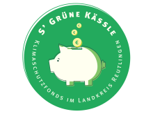 Kässle_final_grün