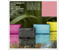 DP Printemps Sony - Mars 2011 - 18