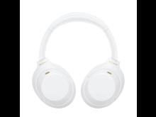 WH-1000XM4_Silent White_von_Sony (10)