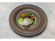 Samsung i samarbete med Restaurang Niklas